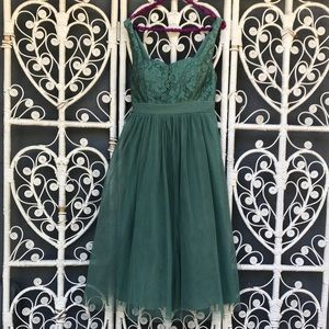 Geode Dress, size XL